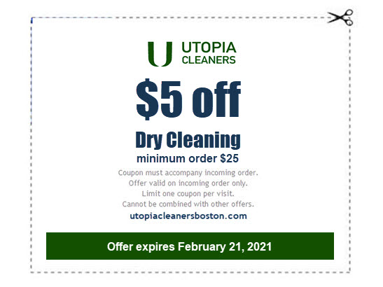$5-off-$25-dry-cleaning-coupon-2021